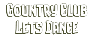 countryclubletsdance